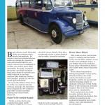 Oxford otobüs müzesi sayfa 001