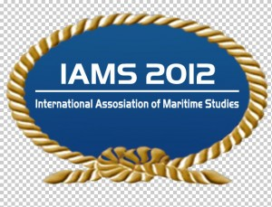 logo_iams2012
