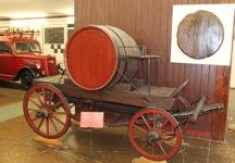 Zagreb Teknik Müzesi